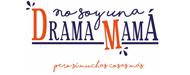 No soy una Drama Mama