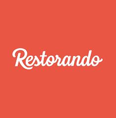 Restorando