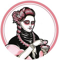 Girl Image 3