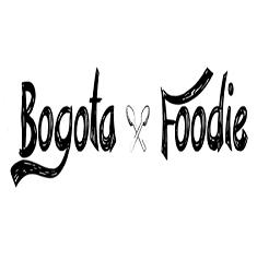 Bogota Foodie
