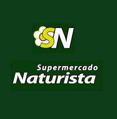 Supermercado Naturista