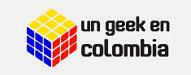ungeekencolombia