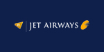 Jetairways logo