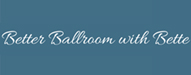 betterballroomwithbette.com