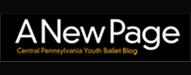 blog.cpyb.org