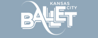 kcballet.org