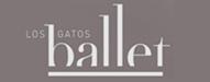 losgatosballet.org