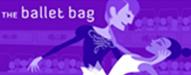 theballetbag.com