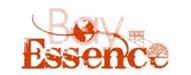 bayessence.com