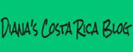 dianascostaricablog.blogspot.com