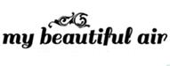 mybeautifulair.com