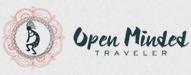 openmindedtraveler.com