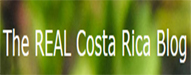 blog.therealcostarica.com