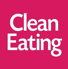 cleaneatingmag