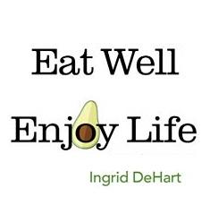 eatwellenjoylife