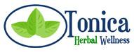 tonicaherbalwellness