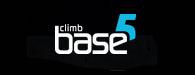 climbbase5
