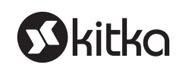 kitkaclimbing
