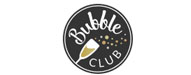 bubbleclub