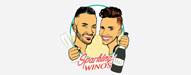 Blog | Sparkling Winos
