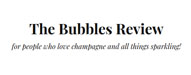 thebubblesreview