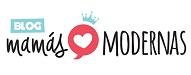 Blog Mamas Modernas
