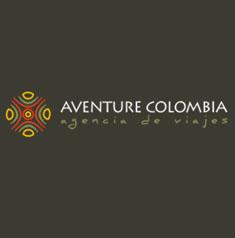 Premios Mejores Blogs de Viajes 2019 @aventurecolombia.com