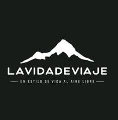 Premios Mejores Blogs de Viajes 2019 @lavidadeviaje.com