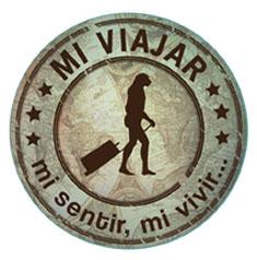 Premios Mejores Blogs de Viajes 2019 @miviajar.com