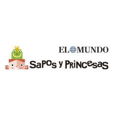 Premios Mejores Blogs de Viajes 2019 @saposyprincesaselmundo.es