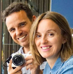 Premios Mejores Blogs de Viajes 2019 @viajes.chavetas.es