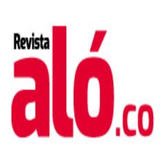 Blogs de Salud y Bienestar @alo