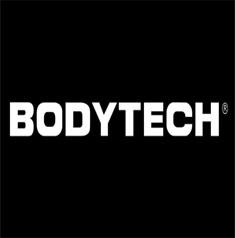 Blogs de Salud y Bienestar @bodytech.com