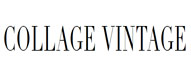 Best 30 Spanish Bloggers @collagevintage