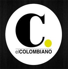 Blogs de Salud y Bienestar @elcolombiano