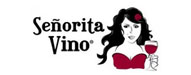 Best 30 Spanish Bloggers @latinawineblogger