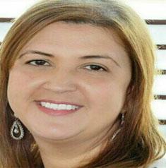Blogs de Salud y Bienestar @mylifeisajourney