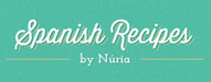 Best 30 Spanish Bloggers @spanishrecipesbynuria
