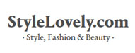 Best 30 Spanish Bloggers @stylelovely