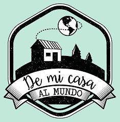 Blogs de Mamá 2019 demicasaalmundo.com