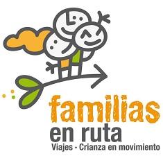Blogs de Mamá 2019 familiasenruta.com
