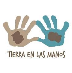 Blogs de Mamá 2019 tierraenlasmanos.com