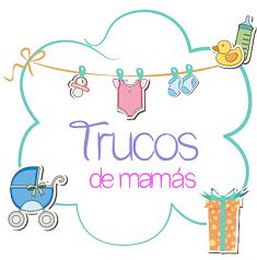 Los Mejores Blogs de Mamá 2019 trucosdemamas.com