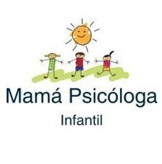 Blogs de Mamá 2019 mamapsicologainfantil.com