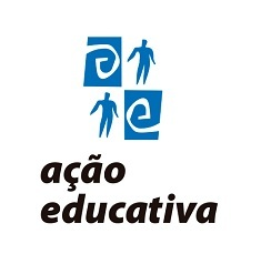 Bimonthly Charity Campaign 2019 acaoeducativa.org.br