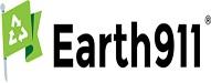 Top 20 Environmental Blog 2019 earth911.com