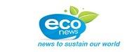 Top 20 Environmental Blog 2019 econews.com.au