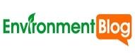 Top 20 Environmental Blog 2019 environmentblog.net