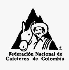 Bimonthly Charity Campaign 2019 federaciondecafeteros.org