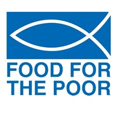 Bimonthly Charity Campaign 2019 foodforthepoor.org
